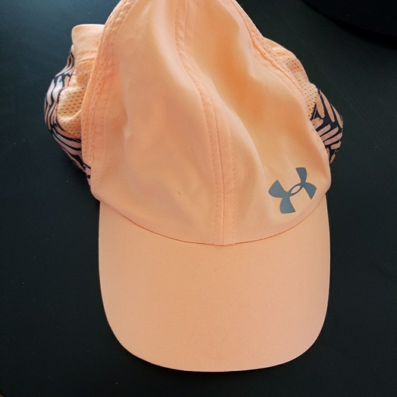 under armour workout hat. M 5ace5a2cc9fcdfcbb77720e1 c0a451e7b65